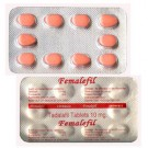 Cialis for women 10 mg