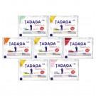 Tadaga Jelly 5 mg