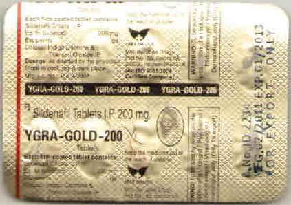 viagra itu apa