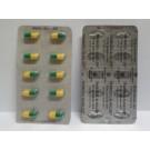 Tramadol 50 mg Generic I