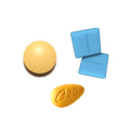 Soft Tabs Special Pack