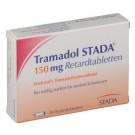Tramadol Generic (Ultram) 150mg