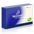 Generic Nexium (Esomeprazole) 40mg R