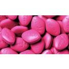 Generic viagra for women 100 mg FEMIGRA