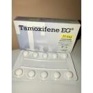 Tamoxifen EG 20 mg